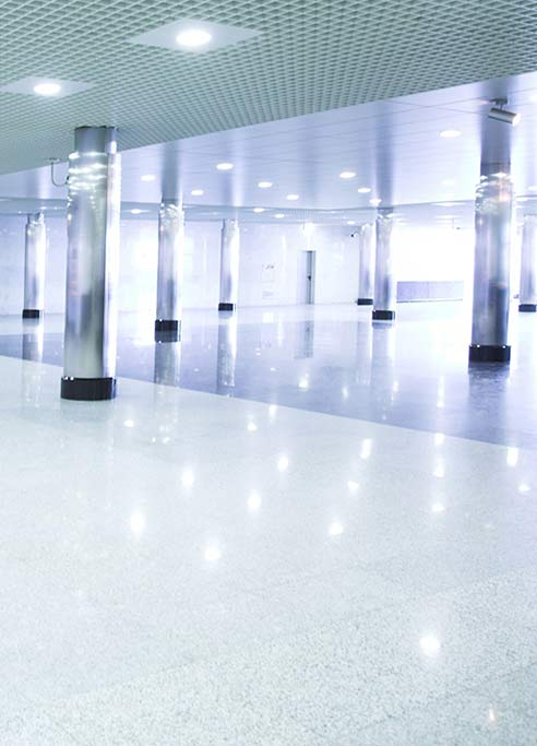 commercial flooring tiles