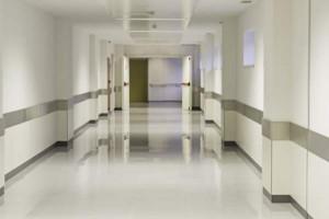 hygienic safety flooring