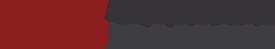 LRS Commercial Flooring Logo