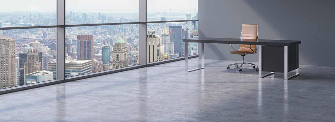 office floors durable high end