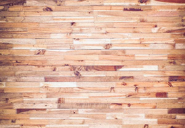 commercial softwood floor