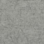 forbo floor tile