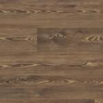 x  Bronzed Pine Large