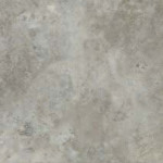 Roman limestone web large