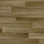 gerflor heterogenous floor tile