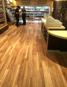 retail flooring amigos kettering hospital