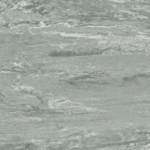 steel grey  dl preslarge